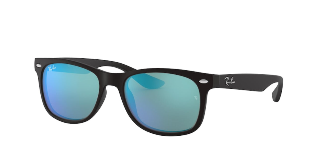 New Wayfarer Junior SF