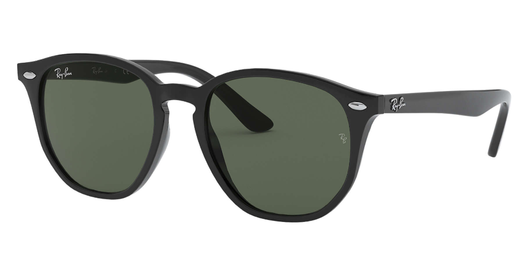Ray-Ban RB9070S