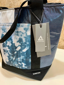 Beck Cooler Bag - Blue