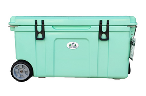 75L Cooler with Wheels - Southhampton