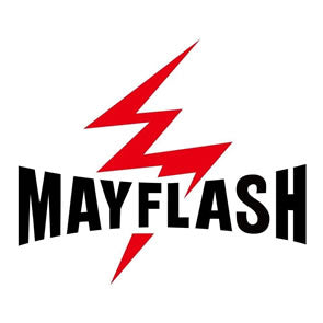 Mayflash