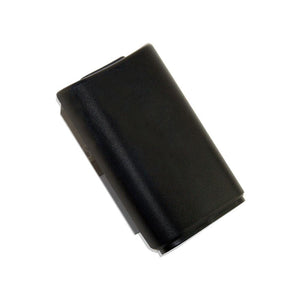Battery Cover Case for XBox 360 Wireless Controller Black