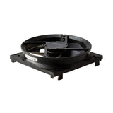 Internal Cooling Fan for Xbox ONE