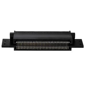 72 Pin Cartridge Slot Replacement for Nintendo NES (NXNESR-002)