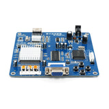 Arcade Game VGA/RBGS/RGBSHV to HDMI Video Converter Board