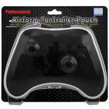 Project Design Controller Airfoam Pouch for XBox ONE Black