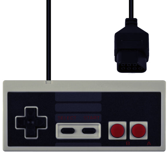 Controller for NES