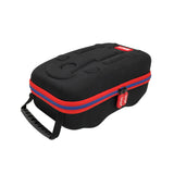 Ipega EVA Portable Storage Case For Nintendo Switch M-Kart Live Car Shape