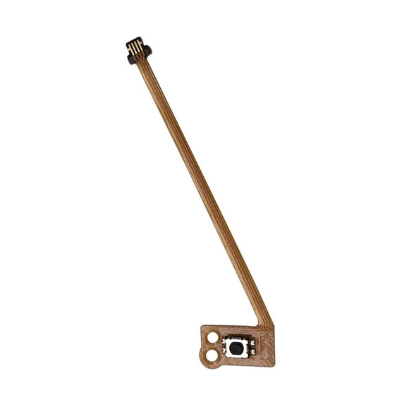 ZL Key Flex Cable for Nintendo Switch