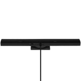 MayFlash Wireless Sensor DolphinBar for Windows PC (W010)
