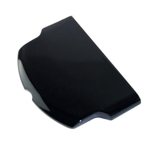 Battery Cover for PSP 3000 Black