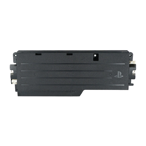Refurbished Power Supply for PS3 Slim 3000 Series Console (APS-306/EADP-185AB)