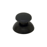 LOT 100 Analog Thumb Stick Cap for PS3 Controller Black