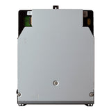 KEM-450AAA Blu-Ray DVD Drive for PS3 Slim New
