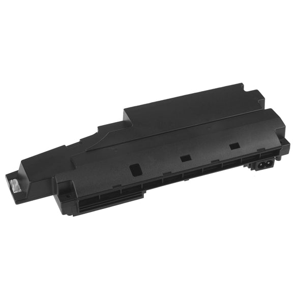 Power Supply for PS3 Super Slim Refurbished APS-330