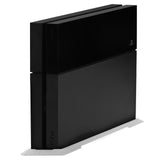 Vertical Stand for PS4 White