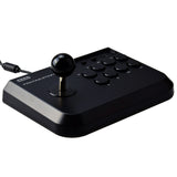 HORI Fighting Stick Mini for PS4/PS3 (PS4-043)