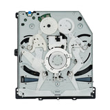 KEM-490A Blu-Ray DVD Drive for PS4 Refurbished