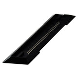 Vertical Stand for PS4 Slim black