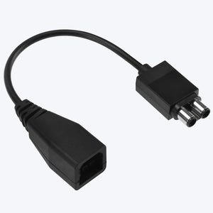 Power Supply Convert Cable for XBox One