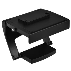 TV Mount Stand for XBox One Kinect 2.0