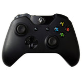 Original No Packing Wireless Xbox One Controller with 3.5mm Headset Jack