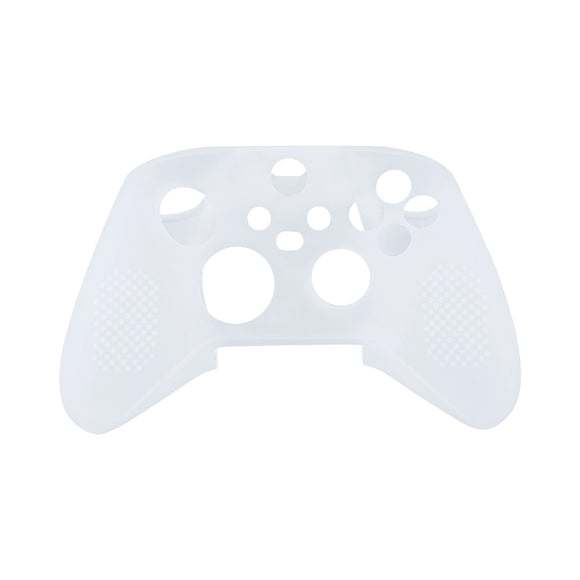 Silicone Anti-Slip Case For Xbox Series S/X Controller