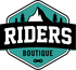 Riders Boutique Barcelona