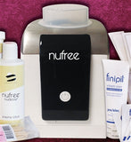 Nufree Servicenter 19oz (Mini Servicenter)