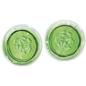 Kingsley - Gel Eye Coolers - beautysupply123