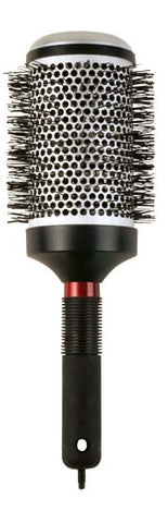 "Cricket Technique Tourmaline Thermal 2½"" Round Brush (#400) - beautysupply123 - 1"