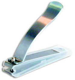 Mehaz Professional Toenail Clipper - beautysupply123