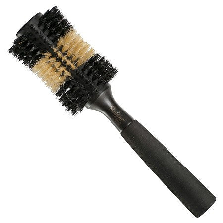 "MARILYN BRUSH Tuxedo Pro - 2.5"" - beautysupply123 - 1"
