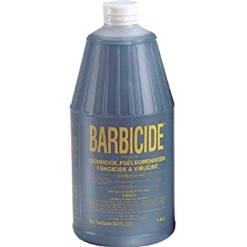 Barbicide 1/2 Gallon