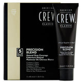 American Crew: Precision Blend-Light - beautysupply123