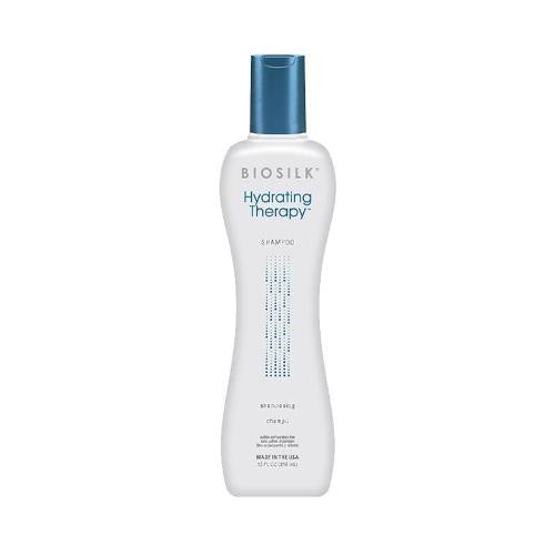 Biosilk Hydrating Conditioner 12oz - beautysupply123