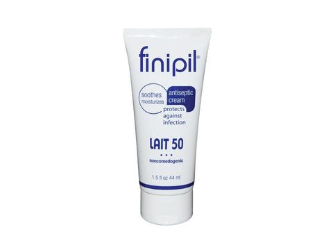 Nufree Finipil 50 Lait  1.5oz - beautysupply123 - 1