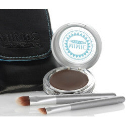 Mimic Color Dark Brown Touch Up Kit - beautysupply123