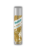 Batiste Brilliant Blonde Dry Shampoo 6.73oz