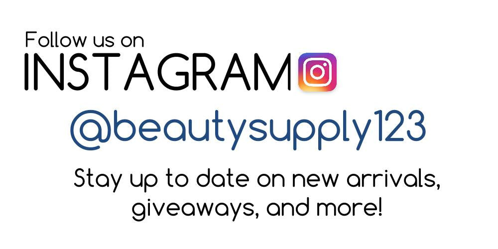 @beautysupply123