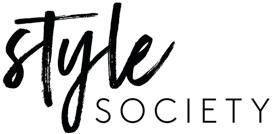 Style Society Boutique