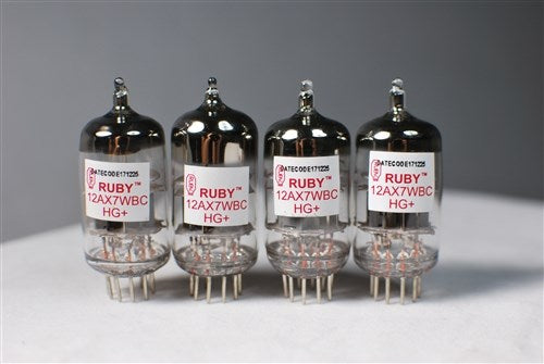Retube Kit Manley FORCE