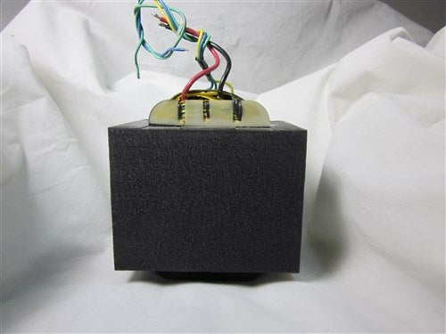 MANLEY 4 Ohm Output Transformer