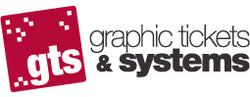 Graphic Tickets & Systems