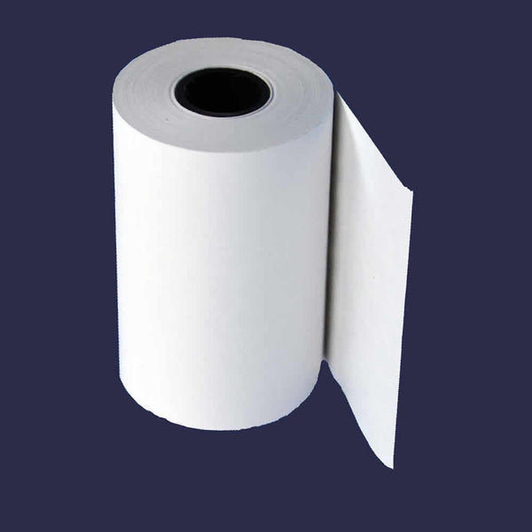 2.25 x 55 POS/Credit Card thermal paper rolls