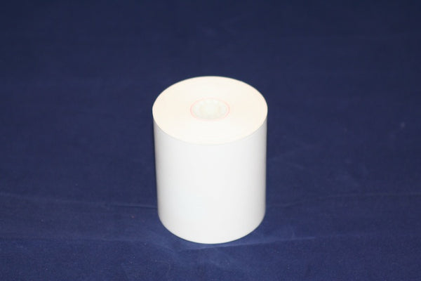 POS 3 1/8″ wide x 273′ thermal paper
