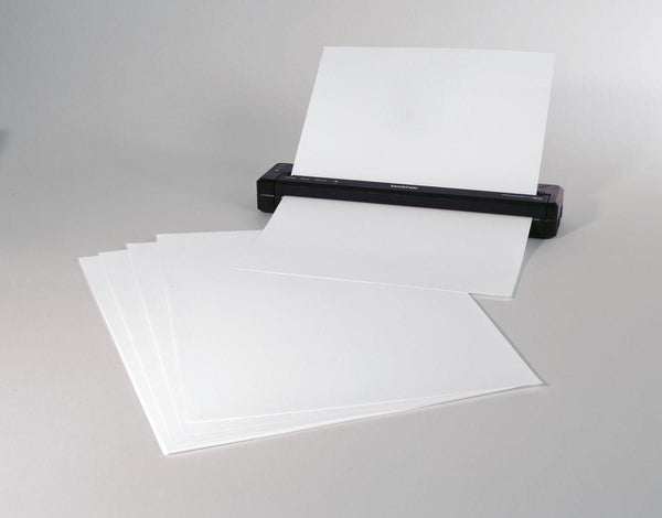 Brother Compatible 8.5 x 11 sheets LB3635