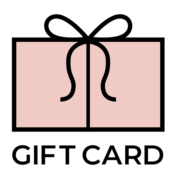 Picntell Gift Card