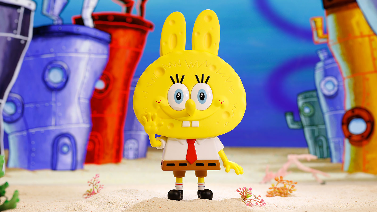 https://cdn.shopify.com/s/files/1/0339/7091/3412/files/2-1_POP_MART_LABUBU_x_SpongeBob_Figurine.jpg?v=1619602161