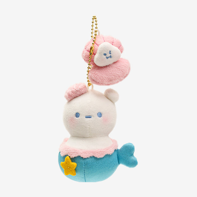 Pop Mart Bobo&Coco Zodiac Series Plush - popmart global